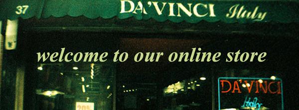 banner-online-website-copy.png