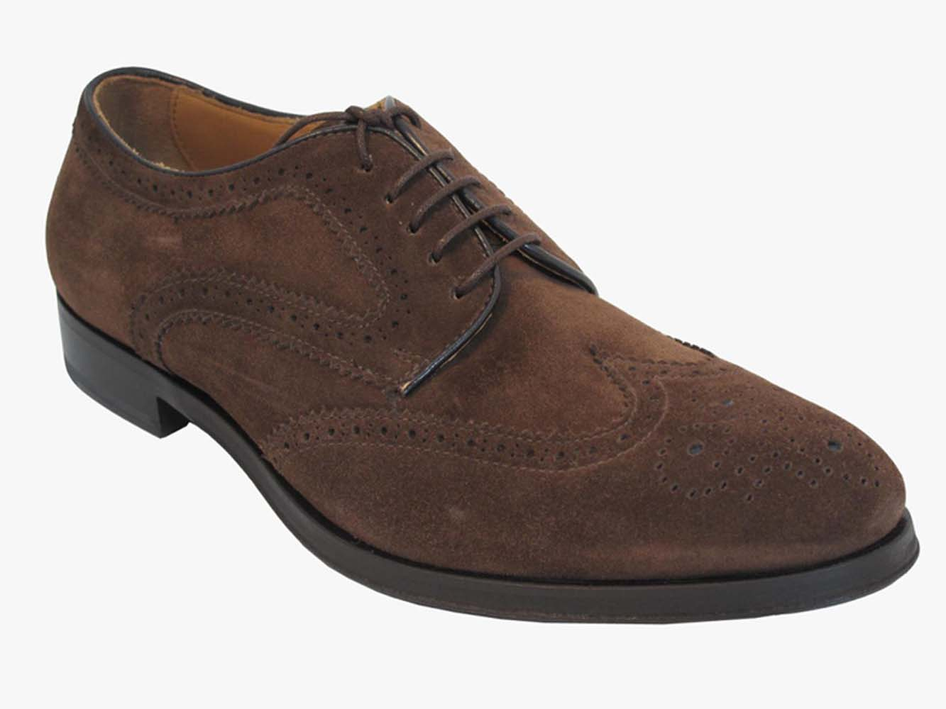 doucals-1038-oxford-lace-up-shoes-brown.jpg