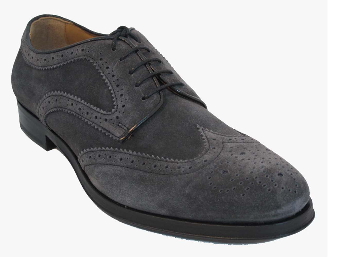 doucals-1038-oxford-lace-up-shoes-grey-main.jpg